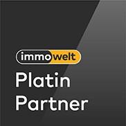 immowelt.de Platin Partner